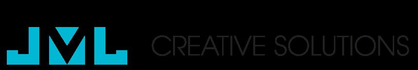 JML Creative Solutions