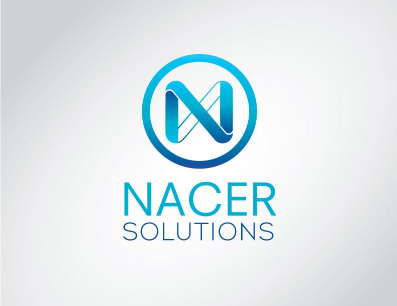 folio-Nacer-04