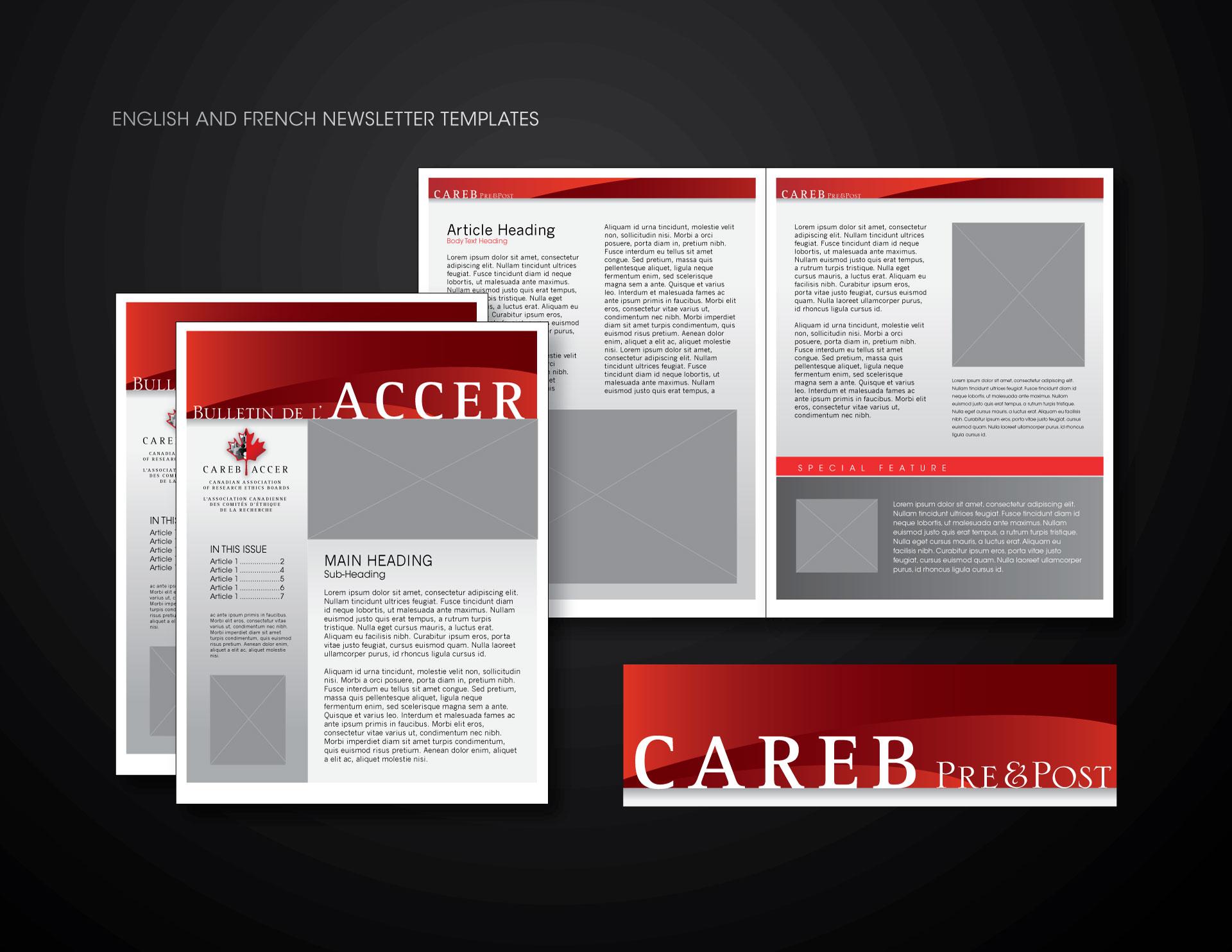 folio_CAREB-Newsletter