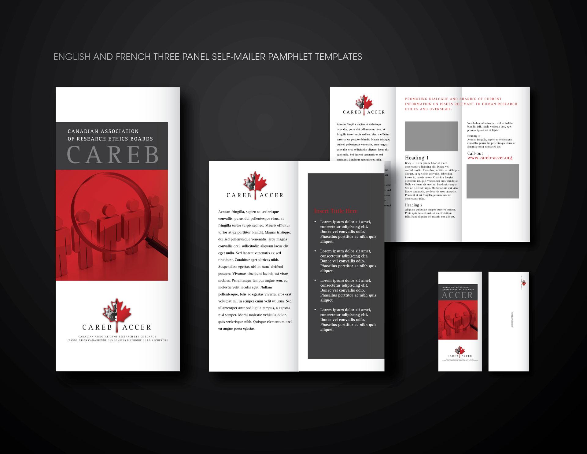folio_CAREB-Pamphlet