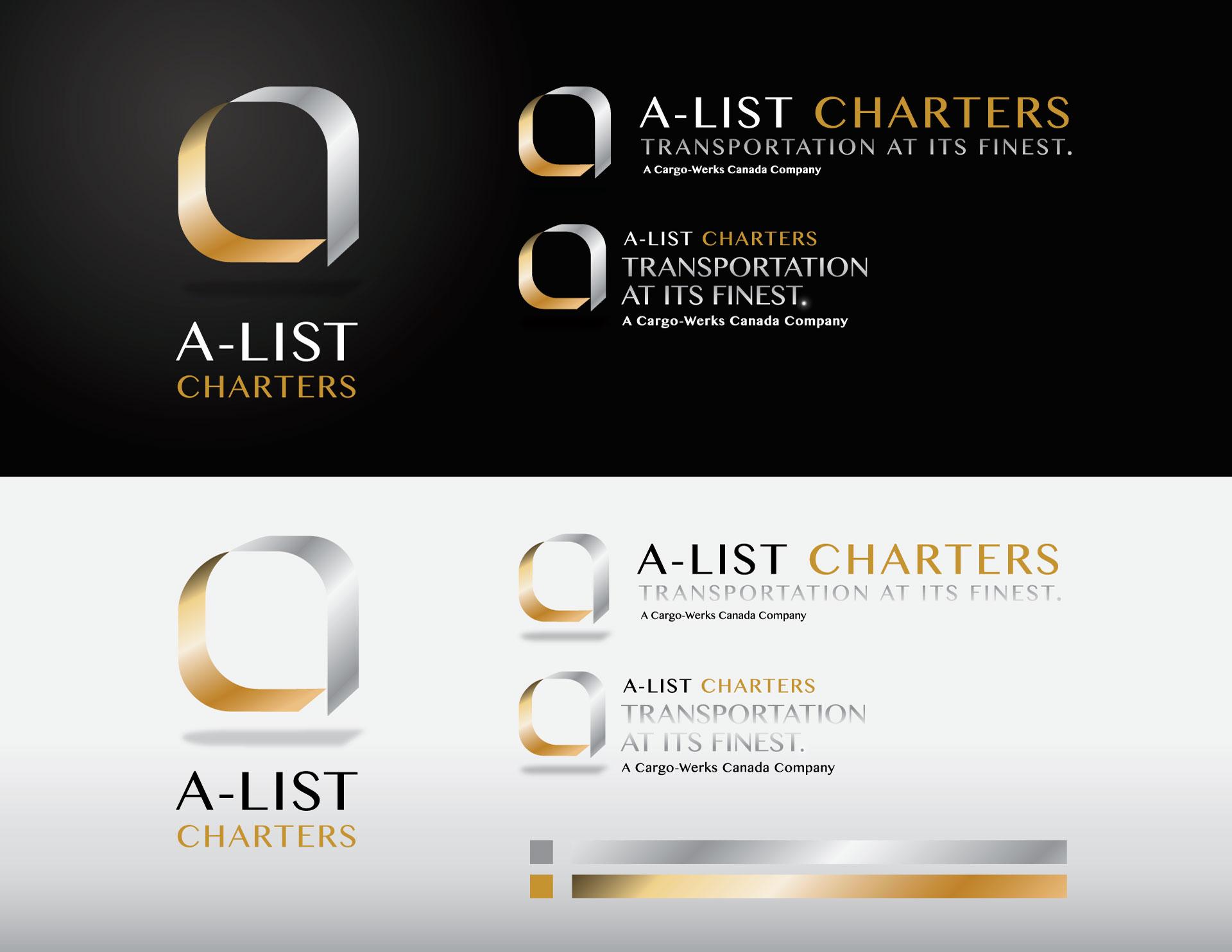 folio_A-List-Branding_002