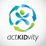 folio_ActKIDvity-Branding