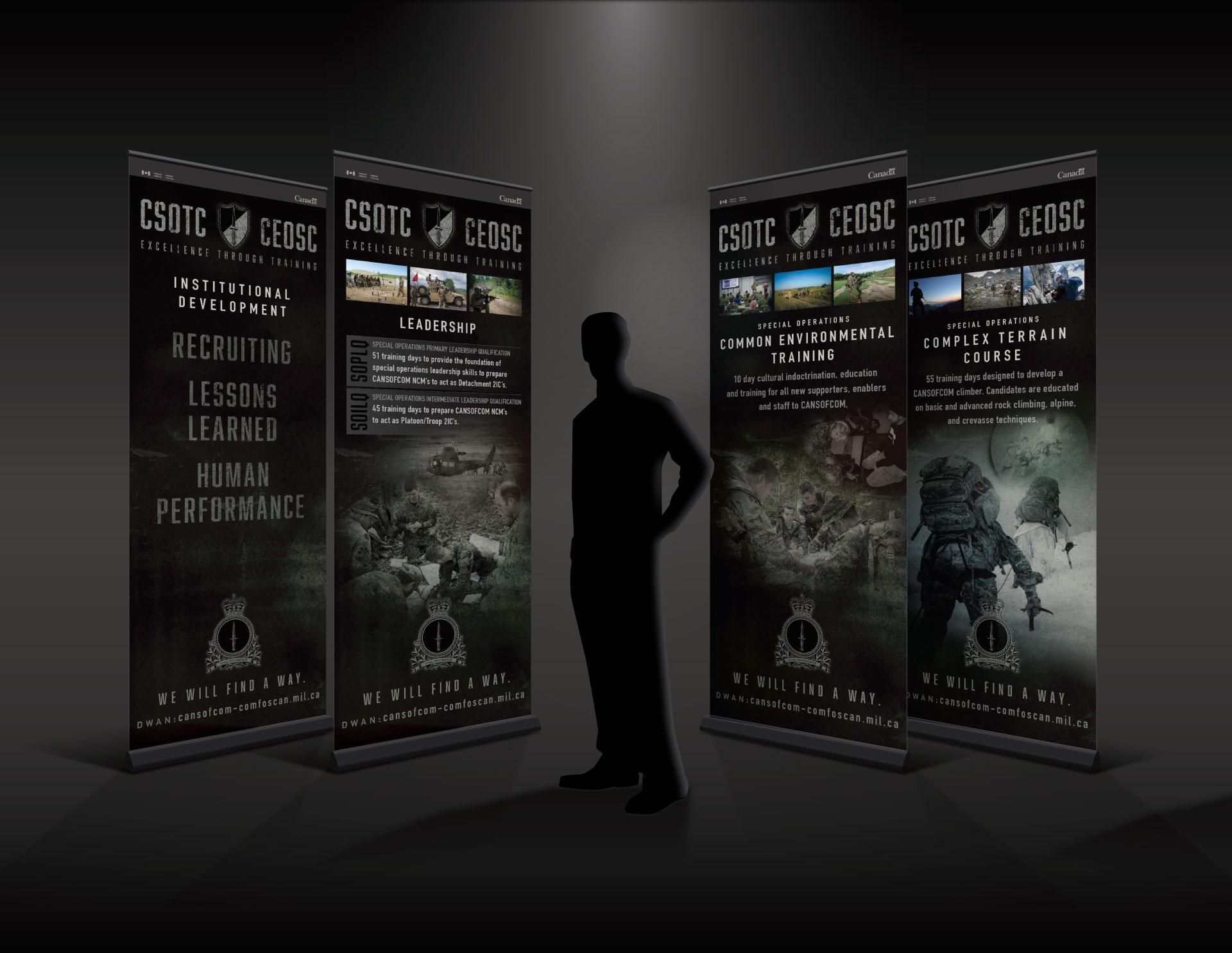 folio_CSOTC-Banners_004