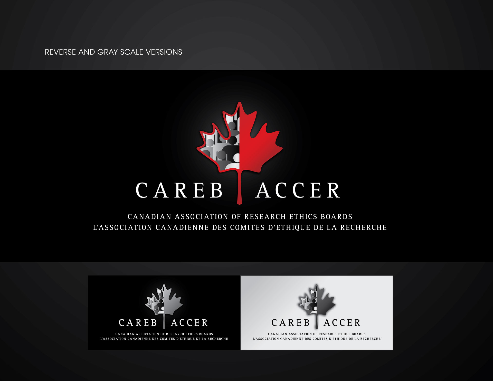 folio_careb-logo-02