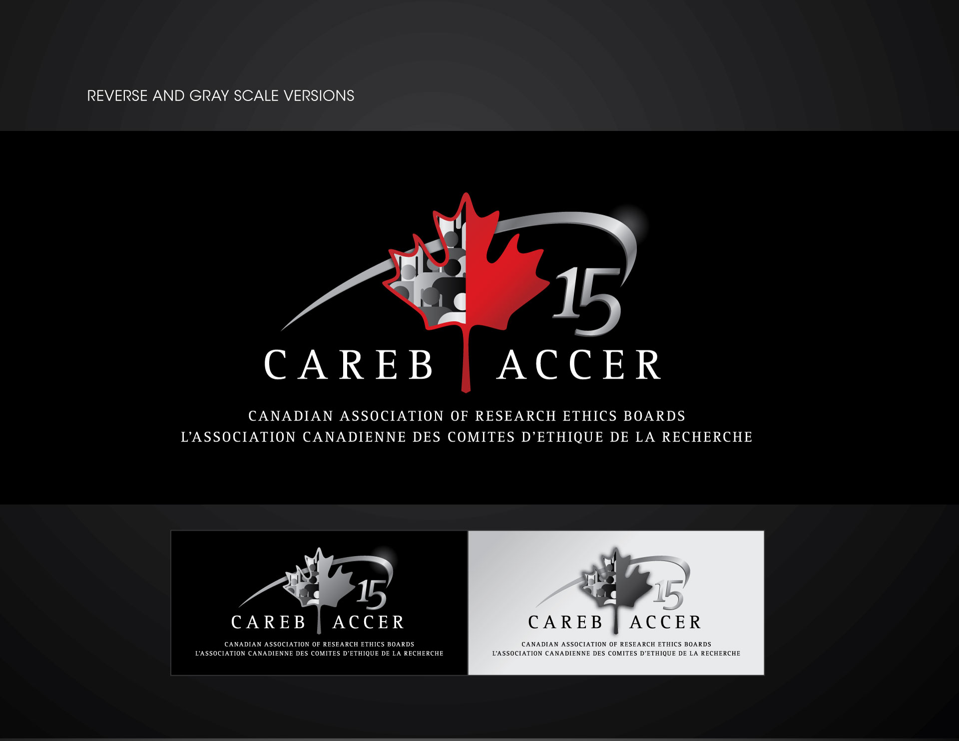 folio_careb-logo-05