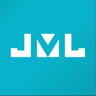 JML-LOGO_Signature_400PX-SQ